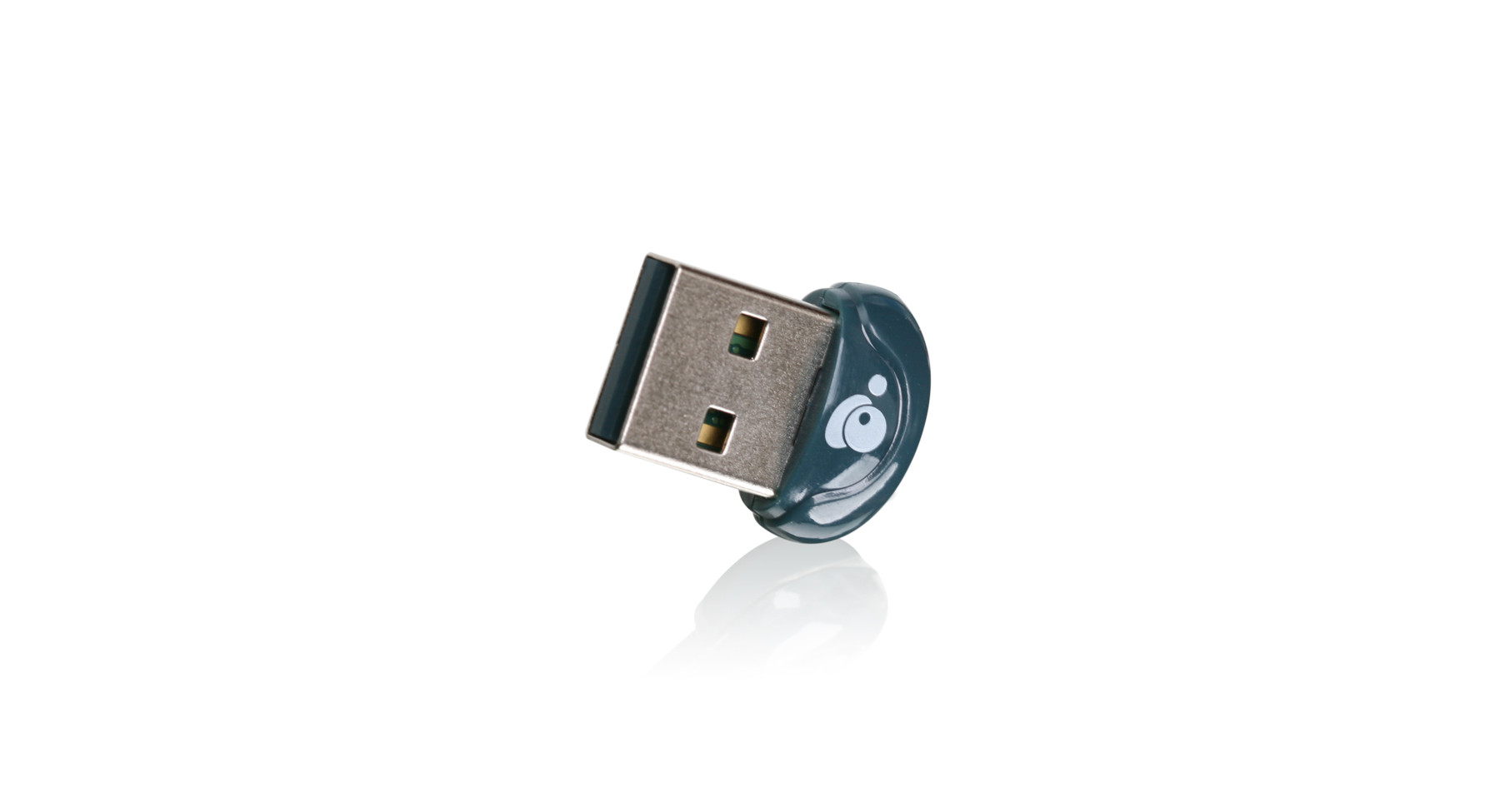 IOGEAR MINI BLUETOOTH 4.0 GBU521W6 DONGLE USB
