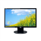 LCD 21.5IN ASUS VE228H LED 5MS BLACK 16:9 SPEAKER ENGLISH BOX