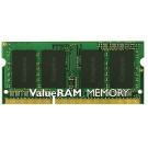 KINGSTON KVR 1600MHZ DDR3L 2GB SODIMM CL11 KVR16LS11S6/2