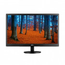 LCD 18.5IN AOC E970SWN LED 5MS BLACK 16:9