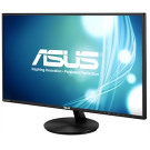 LCD 27IN ASUS VN279Q LED 5MS BLACK 16:9