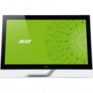TOUCH LCD 27IN ACER T272HL BMJJZ LED 5MS BLACK 16:9