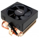 AMD FX FX-8370 4.30G/16M/AM3+ WITH WRAITH COOLER