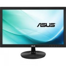 LCD 21.5IN ASUS VS228T-P LED 5MS BLACK 16:9