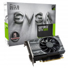 EVGA PCIE GEFORCE GTX 1050 2GB BOX GDDR5