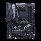 AM4 ATX ASUS ROG CROSSHAIR VI HERO AMDX370