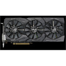 ASUS PCIE GEFORCE GTX 1080 TI ROG STRIX 11GB BOX DDR5X