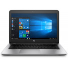 "LAPTOP HP PROBOOK 440 G4 Z1Z83UT I5 7200U 8GB 256GB SSD 14"" W10P FRENCH"