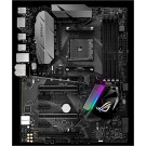 AM4 ATX ASUS ROG STRIX B350-F GAMING AMDB350