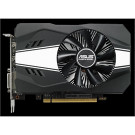 ASUS PCIE GEFORCE GTX 1060 PHOENIX FAN 3GB BOX GDDR5