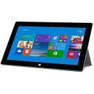 "*REFURBISHED* LAPTOP MICROSOFT SURFACE PRO 2 I5 4200U 8GB 256GB 10.6"" W8.1 ENGLISH"