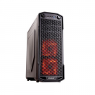 CASE ATX COUGAR MX310 BLACK NOPS