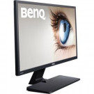 LCD 22IN BENQ GW2270HM LED 5MS BLACK 16:9