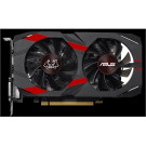 ASUS PCIE GEFORCE GTX 1050 TI CERBERUS 4GB BOX GDDR5