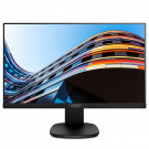 LCD 24IN PHILIPS 243S7EJMB LED 5MS HDMI BLACK 16:9