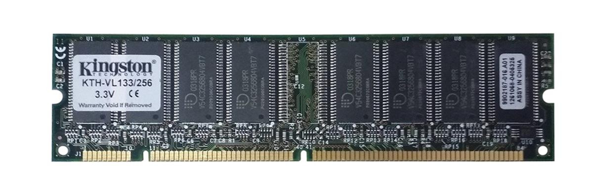 KINGSTON KTH-VL133/256 256MB HP