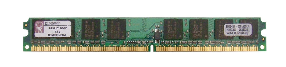 KINGSTON KTM3211/512 512MB
