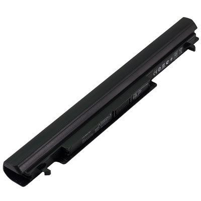 LAPTOP BATTERY ASUS LAS242