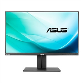 LCD 25IN ASUS PB258Q AH-IPS LED 5MS BLACK 16:9