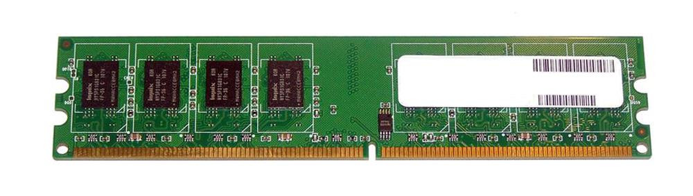 CENTON 800MHZ DDR2 2GB CL5 CMP800PC2048.01
