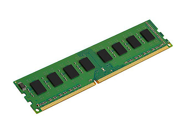 KINGSTON KCP313NS8/4 4GB
