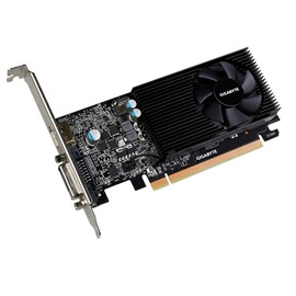 GIGABYTE PCIE GEFORCE GT 1030 AORUS LP 2GB GDDR5