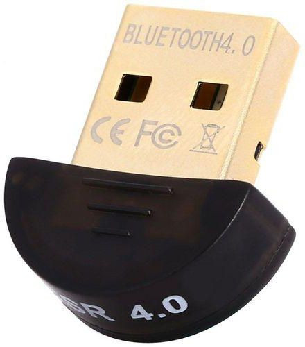 GENERIC MINI BLUETOOTH 4.0 DONGLE USB