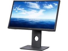 *REFURBISHED*LCD 19IN DELL P190ST LED 5MS BLACK