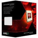 AMD A6 9500 3.5G-3.8G/2C/1MB/AM4