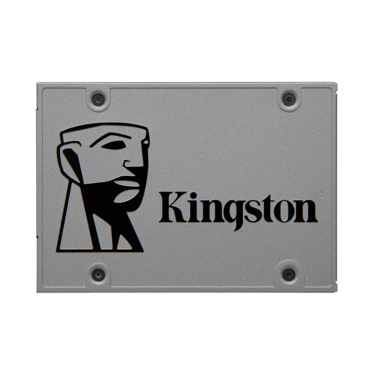 2.5 SATA3 120GB KINGSTON SSD UV500 SUV500/120G