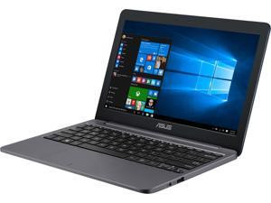 "LAPTOP ASUS L203MA-DS04 N4000 4GB 64GB 11.6"" W10"