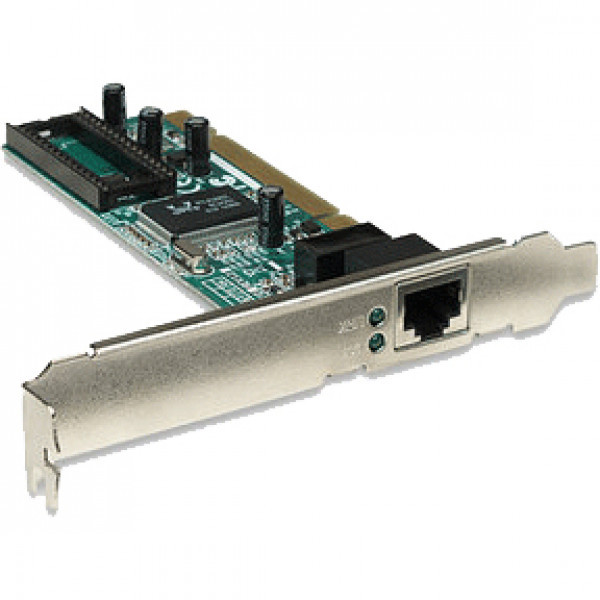 INTELLINET PCI 32BIT 10/100