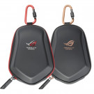 ASUS ROG RANGER COMPACT CARRY CASE ACCESSORIES