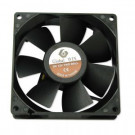 CHIPSET FAN 40MM GLOBAL WIN