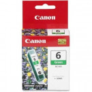 INK CANON 6 BCI-6G GREEN