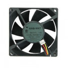 ADAPTER FAN POWER CABLE 3PIN PANAFLO BX