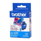 INK BROTHER LC41C CYAN