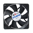 CASE FAN 120MM ZALMAN ZM-F3 34DBA