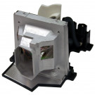 ACC OPTOMA EP709 REPLACEMENT LAMP BL-FU200C