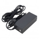 LAPTOP AC ADAPTER HP 65W AC18V65A