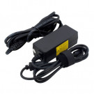 LAPTOP AC ADAPTER ASUS 36W AC12V36A