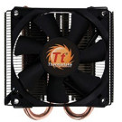 CPU FAN THERMALTAKE SLIM X3 CL-P0534 S775/1150/1151