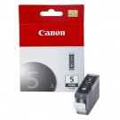 INK CANON 5 PGI-5BK BLACK