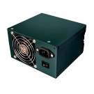 380W ATX ANTEC EARTH EA380D GREEN
