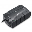 CYBERPOWER STANDBY CP425SLG 425VA USB 8OUTLET