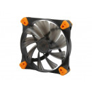 CASE FAN 120MM ANTEC TRUE QUIET 120 36CFM 20DBA