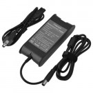 LAPTOP AC ADAPTER DELL ACC TIP K2