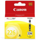 INK CANON 226 CLI-226 YELLOW