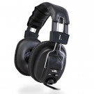 HEADPHONES CYBER ACOUSTICS PRO SERIES ACM-500RB