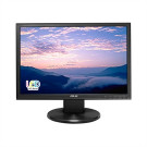 LCD 19IN ASUS VW199T-P LED 5MS BLACK 16:10
